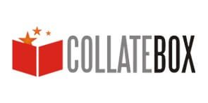 Collatebox
